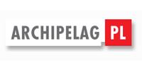 Archipelag