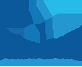Stalowe Domy - Domy w systemie szkieletowym Logo