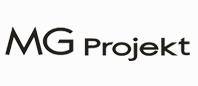MG projekt