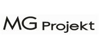 MGProjekt