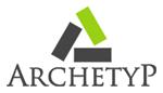 Archetyp